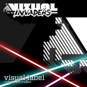 Profile picture for vizualinvaders