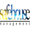 Safehouse Management