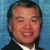 Howard Lim, Jr.