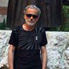 Ahmet S. Özkangil