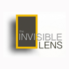 The Invisible Lens