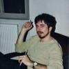 Süleyman Okan