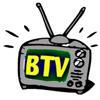 Brockport Television