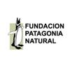 Fundación Patagonia Natural