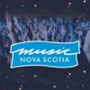 Music Nova Scotia