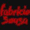 Fabricio Sousa