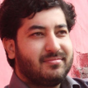 Profile picture for Aftab Khalid - 1717116_300x300