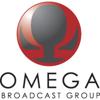 omegabroadcast