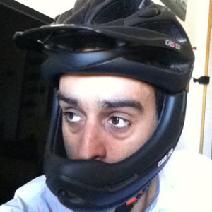 Profile picture for JEROBIKE