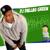 DJ DALLAS GREEN