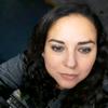 Melina Moreno Laredo