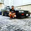 Hussain_GT
