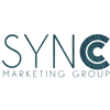 SYNC Marketing Group