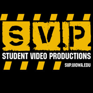 Profile picture for Student Video Productions