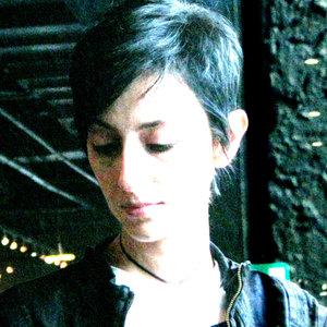 Profile picture for paola bonini