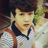 Park Choong Hyun