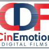 CinEmotion Digital Films