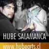 Hube Arts