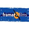 Framar films