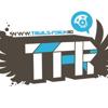 www.trials-forum.ro