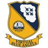 Virtual Blue Angels, LLC