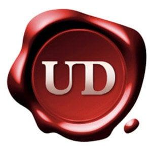 Profile picture for UrbanDaddy