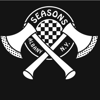 Seasons Skateshop