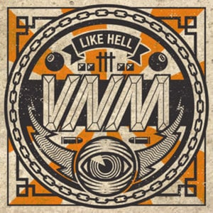 Profile picture for VNM