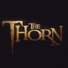 Thorn Productions