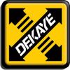 DEKAYE CREW