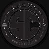 Scene SC