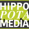HippopotaMedia