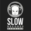 SLOW RECORDS