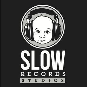 Profile picture for SLOW RECORDS