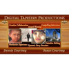 Digital Tapestry Productions