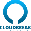 Cloudbreak Creative