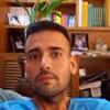 Orlando Andres Rodriguez Silvest