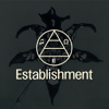 Establishment