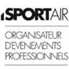 Sportair