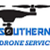 Southern Aerial Drone Service