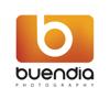 buendiaphotography.com