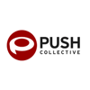 Push Collective