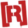 [R]evolution Mag Australia