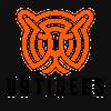 99 Tigers