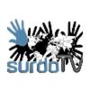 surdotv.com