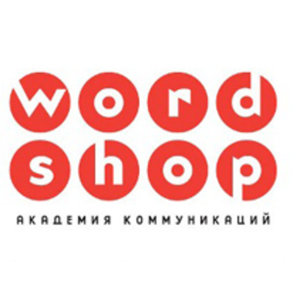 Profile picture for Wordshop Academy