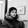 Polina Vladlena Sevelova