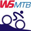 WSMTB Club