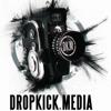 Dropkick Media | Dustin Weber