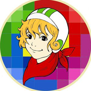 Profile picture for Balance Bike JoJo